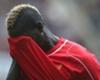 Mercato, l'Olympiakos veut Balotelli