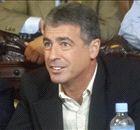 Bengoechea, nuevo DT de Peñarol