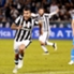 22 dicembre - A Doha, in Qatar, si gioca la finale della Supercoppa Italiana fra Juventus e Napoli ed è l'argentino Carlos Tevez a sbloccare la gara dopo pochi minuti, portando in vantaggio per 1-0 i bianconeri