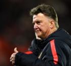 Van Gaal & Man United is a perfect fit