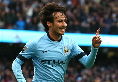 Preview: Man City - Burnley