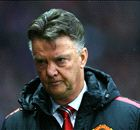 COMMENT: Questions surround LVG strategy