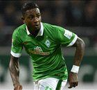Southampton agrees to Elia loan deal