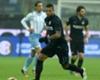 Guarín feliz en el Inter de Milán