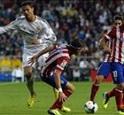 'Ronaldo deserves political Ballon d'Or'