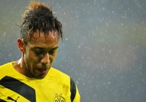 BORUSSIA DORTMUND: El gran fracaso del año. Un equipo de estrellas, millones invertidos...y último en la Bundesliga,