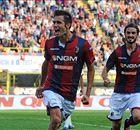 Carpi in fuga, sorridono Bologna e Trapani