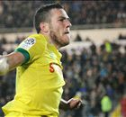 OFFICIAL: Aston Villa sign Veretout
