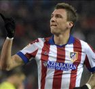Transfer Talk: Man City eye Mandzukic