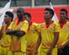 Bendol Belum Temukan Sosok Kapten Sriwijaya FC
