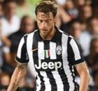 Serie A, infortuni e squalifiche: la tabella
