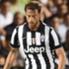Natale con brivido per Marchisio