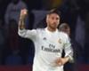 Arsenal Bidik Sergio Ramos