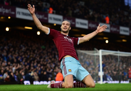 Betting Preview: West Ham - Arsenal