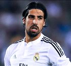 Real Madrid, Khedira veut prolonger