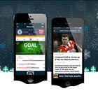 Les applications parfaites pour les fans de football à Noël