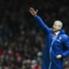 Wenger de olho no topo da tabela
