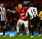 Voorbeschouwing: Man United - Newcastle