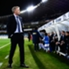 JANUARY 4 | MOYES FACES BARCA | La Liga returns as former Manchester United boss David Moyes tests his tactical prowess against Barcelona, and Real Madrid take on Valencia.