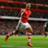 Alexis es una de las figuras de Arsenal