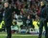Sir Alex: Man United Kini Cerminkan Karakter Jose Mourinho