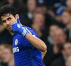 Previa Premier: Southampton - Chelsea