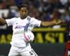 Ronaldinho a 'certainty' to join Kabuscorp - Kangamba