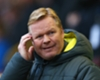 Carragher: Koeman perfect for Barca