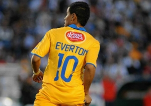 Everton Cardoso