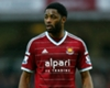 Alex Song retires from Cameroon duty