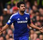 En vivo: Chelsea 0-0 West Ham
