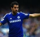 LIVE: Southampton - Chelsea