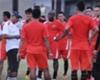 Rahmad Darmawan Tunggu Format Piala Gubernur Sumsel