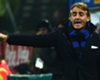 Mancini: Icardi wrong not to celebrate