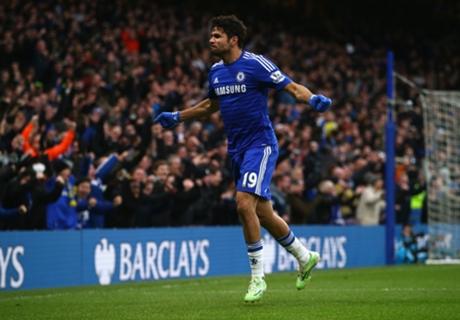 Betting Preview: Southampton - Chelsea