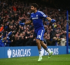 Chelsea head and shoulders above rest