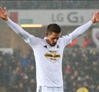 Match Report: Swansea City 1-0 Aston Villa