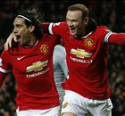Rooney leads Utd through testing Xmas