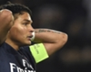 PSG, le coup de gueule de Thiago Silva