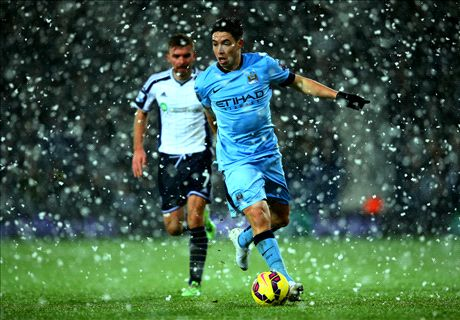 Nasri rules out France comeback