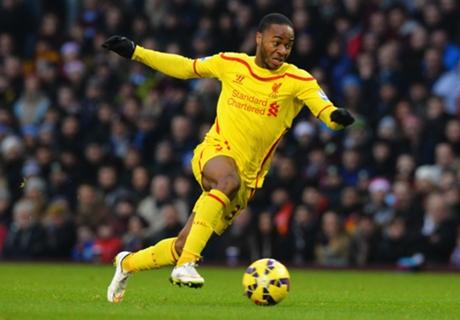VÍDEO   Burnley 0-1 Liverpool