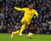 VÍDEO | Burnley 0-1 Liverpool