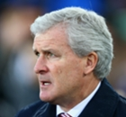 Preview: Stoke City - West Brom