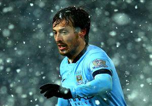 Manchester City gana por dos goles o más a Burnley, la apuesta del día en la Premier League