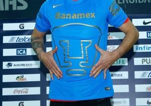 Yosgart Gutiérrez