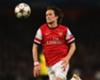 Arteta Akui Pengaruh Rosicky Di Arsenal