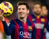 Iniesta: Messi only Ballon d'Or choice