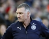 Hull City - Leicester City Preview: Pearson stays positive despite six-game losing streak