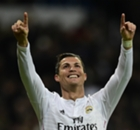 Team des Jahres: Messi neben Ronaldo