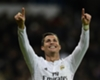 Ronaldo better than Messi in 2014 - Alex